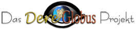 Dere Globus Projekt