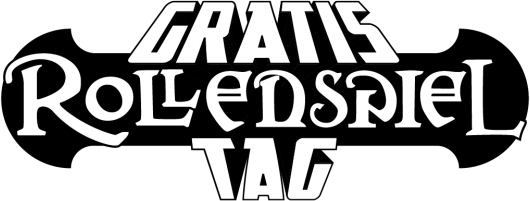 GRT Logo
